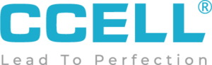 CCELL Logo