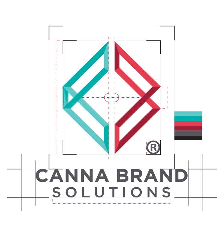 Canna Brand Solutions Design Services